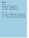Brian Holmes: Profanity and the Financial Markets. A User's Guide to Closing the Casino