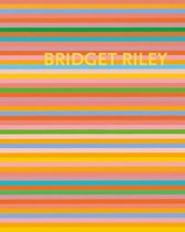 Bridget Riley: The Stripe Paintings 1961-2012