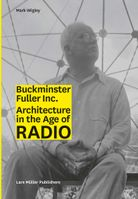 Buckminster Fuller Inc.