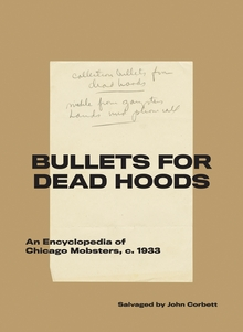 Bullets for Dead Hoods