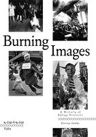Burning Images: A History of Effigy Protests