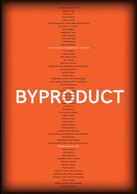 Byproduct