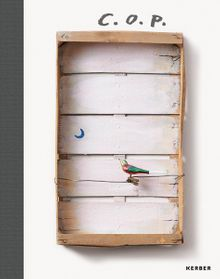 C.O. Paeffgen: Stories Told by Fruit and Vegetable Crates