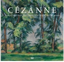 Cézanne: Masterpieces from the Courtauld