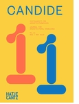Candide No. 11: Journal for Architectural Knowledge