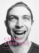 Carlos Amorales: Axioms for Action
