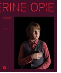 Catherine Opie: Keeping an Eye on the World