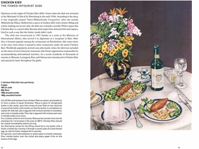 Featured image is reproduced from <i>CCCP Cook Book</i>.