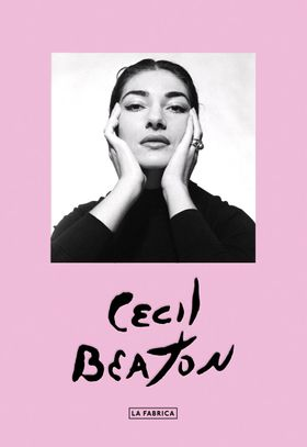 Cecil Beaton: 20th Century Icons