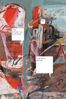 Cecily Brown: Rehearsal