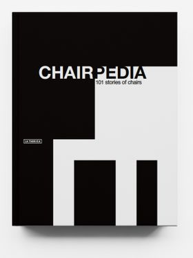 Chairpedia