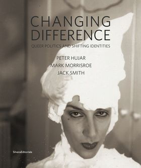 Changing Difference: Queer Politics and Shifting Identities