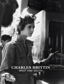 Charles Brittin: West and South