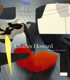 Charles Howard: A Margin of Chaos