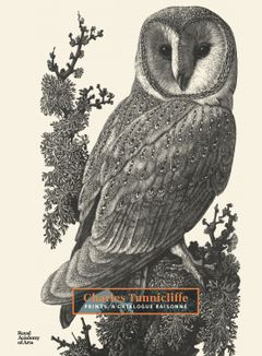Charles Tunnicliffe: Prints, A Catalogue Raisonné