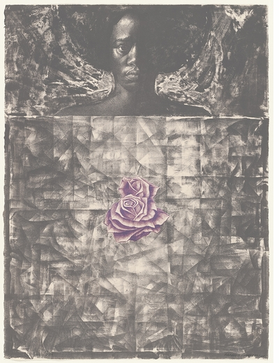 Charles White retrospective opens at MoMA