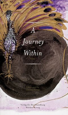 Charlotte Birnbaum & Christa Näher: A Journey Within