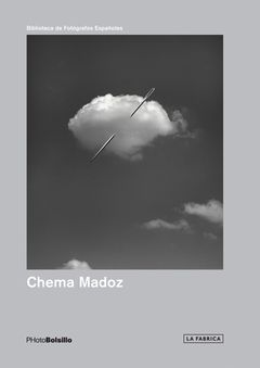 Chema Madoz: PHotoBolsillo