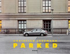 Christian Lesemann: Parked