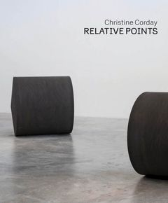 Christine Corday: Relative Points