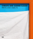 Christo and Jeanne-Claude: Prints and Objects