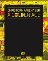 Christoph Faulhaber: A Golden Age