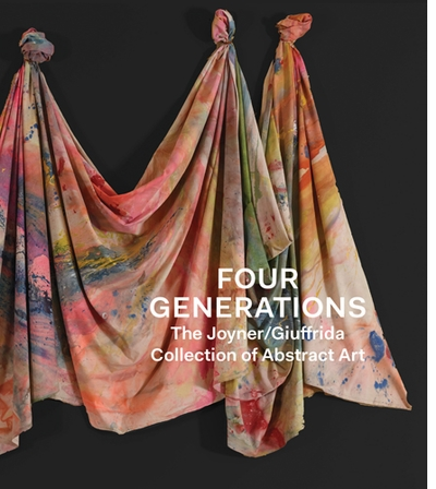 Christopher Bedford, Mary Schmidt Campbell, Thomas Lax, Sheena Wagstaff & Fred Wilson Launch 'Four Generations' at NYPL