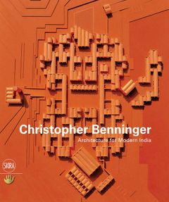 Christopher Benninger