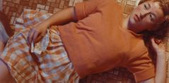 Cindy Sherman: Centerfold (Untitled #96)