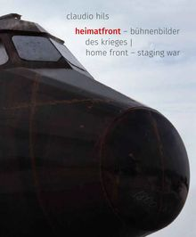 Claudio Hils: Home Front