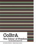 Cobra: The Color Of Freedom