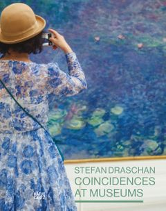 Coincidences at Museums