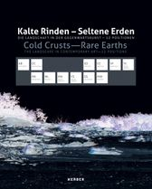 Cold Crusts, Rare Earths
