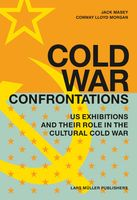 Cold War Confrontations