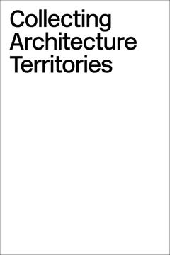 Collecting Architecture Territories