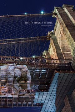 Colleen Plumb: Thirty Times a Minute