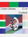 Color Library