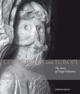 Compostela and Europe