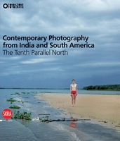 Contemporary Photography from India and South America