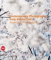 Contemporary Photography from the Far East