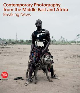 Contemporary Photography from the Middle East and Africa