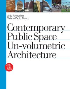 Contemporary Public Space