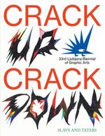Crack Up—Crack Down