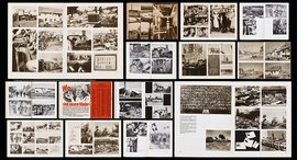 Featured image is reproduced from 'Czech and Slovak Photo Publications 1918–1989.'
