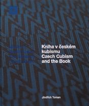 Czech Cubism and the Book