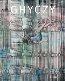 Dénesh Ghyczy: Between Lines