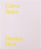Damien Hirst: Colour Space
