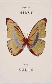 Damien Hirst: The Souls