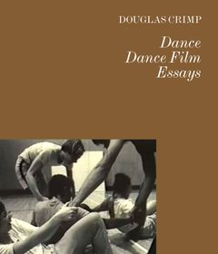 Dance Dance Film Essays