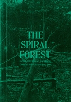 Daniel Steegmann Mangrané: The Spiral Forest